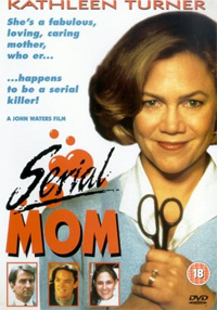 Serial Mother [1994]
