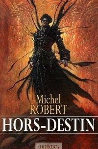 L'Agent des Ombres : Hors-destin #4 [2007]