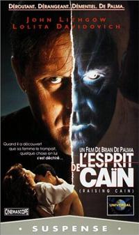 L'esprit de Caïn [1992]