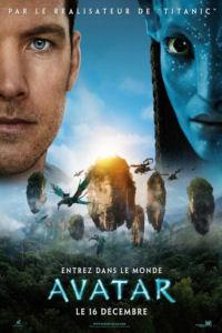 Avatar [#1 - 2009]