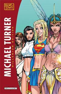 Michael Turner Millenium Edition [2006]