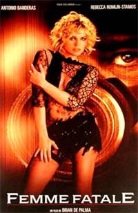 Femme Fatale [2002]