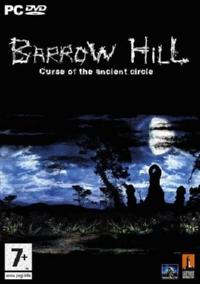 Barrow Hill : Le cercle maudit - PC