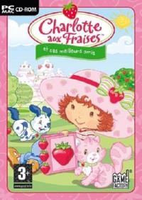 Charlotte aux Fraises et ses meilleurs amis [2006]