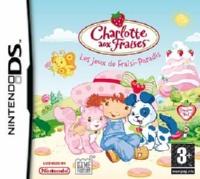 Charlotte Aux Fraises : Les Jeux De Fraisi-Paradis [2006]