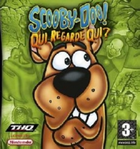 Scooby-Doo! : Qui Regarde Qui ? [2006]