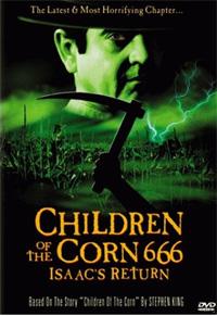 Les Enfants du Maïs 6 [2000]