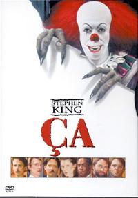 Ça [1991]