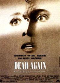Dead Again [1992]
