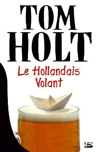 Le Hollandais Volant [2007]