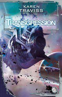 Les Guerres Wess'Har : Transgression #2 [2007]
