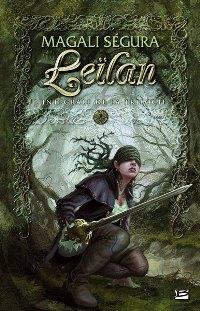 Leïlan – l'Intégrale [2007]