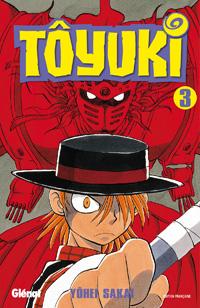 Toyuki [#3 - 2007]