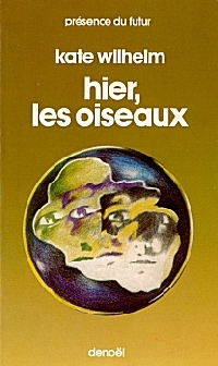 Hier les oiseaux [1977]