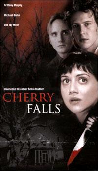 Cherry Falls [2004]