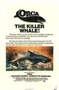 Orca [1977]