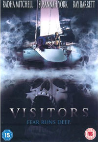 Visitors [2004]