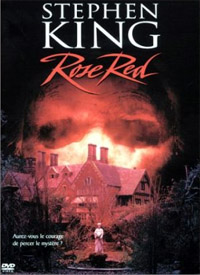 Rose Red [2003]