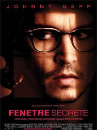 Fenêtre secrète [2004]