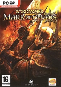 Mark of Chaos - PC