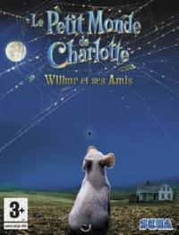 Le Petit Monde de Charlotte - DS