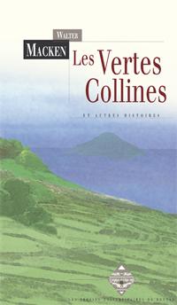 Les Vertes Collines [2007]