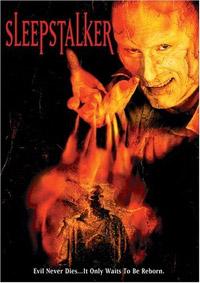 The Sandman [1996]