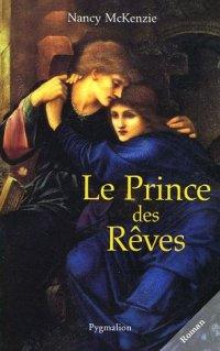 Le Prince des Rêves [2005]
