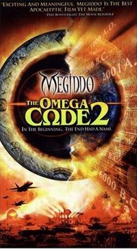 Le code Omega : La Prophétie des Ténèbres II [2002]