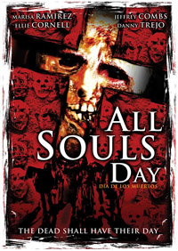 All Souls Day [2006]