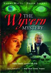 Wyvern Mystery [2001]