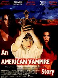 American Vampire [1999]