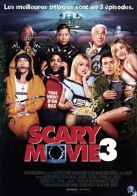 Scary Movie 3 [2003]