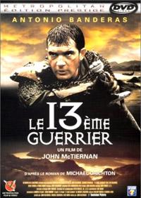 Le treizième guerrier [1999]