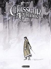 le Chasseur d'Éclairs : Responsabilité #2 [2005]