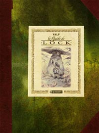Le Guide de Lock [2004]