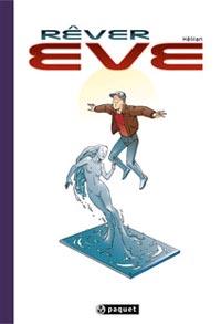 Rêver Eve [#1 - 2006]