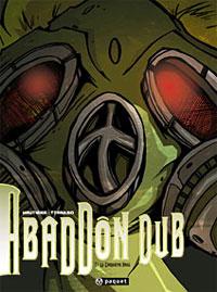 Abaddôn Dub : Le Cinquième ange #1 [2006]