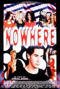 Nowhere [1998]
