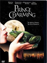Prince Charming [2002]
