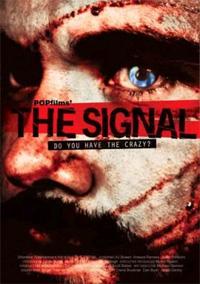 Le Signal [2009]