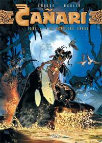 Canari : La dernière vague [#2 - 2007]