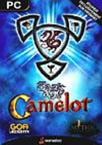 Dark Age Of Camelot [2002]