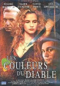 Les couleurs du Diable [1997]