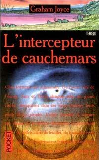 L'Intercepteur de cauchemars