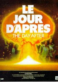 Le Jour d'après [1983]