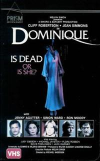 Dominique [1981]