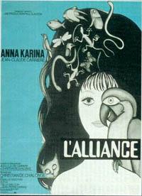 L'Alliance [1971]
