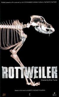 Rottweiler [2007]