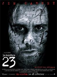 Le Nombre 23 [2007]